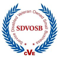 disabled-vet-owned-small-business