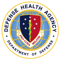 defensehealthagency